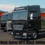 1604303773_mercedes-benz-actros-mp2-black-edition-by-dotec-1-1-1-39_1_136DA.jpg