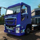 1604910252_isuzu-giga-truck-ets2_1_FWS95.jpg