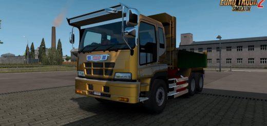 1604911576_isuzu-new-giga-truck-ets2_4_48Q1E.jpg