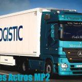 1604913745_mercedes-actros-mp2_1_20E6F.jpg