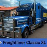 1605734465_freightliner-classic-xk_Q54S.jpg
