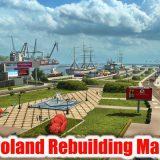 1606384905_poland-rebuilding-map-ets2_00S7W.jpg