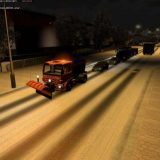 2993-henki-a-i-snowplow-service-in-traffic-v1-4-ets2-1-38-x-and-1-39-x_1