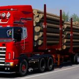 4670-arctic-logs-triple-trailers-ownable-1-39_0_8QSF0.jpg