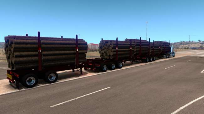 4670-arctic-logs-triple-trailers-ownable-1-39_2
