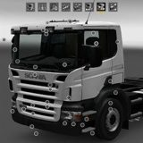 5748-scania-p-modifications-v1-4-by-sogard3-1-39_0_V0Z0V.jpg
