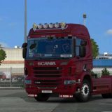 5748-scania-p-modifications-v1-4-by-sogard3-1-39_1