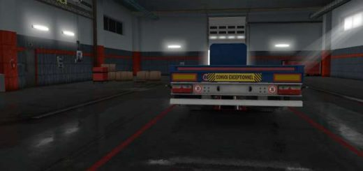 6599-signs-on-your-trailer-ver-0-8-6-0_2