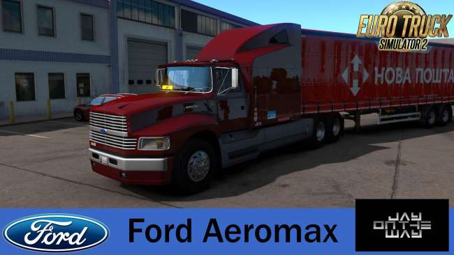 6822-ford-aeromax-fixed-for-1-39-ets2ats-1-1_2