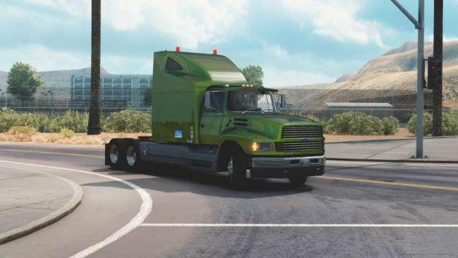 8608-ford-aeromax-v1-1-fixed-1-38_2