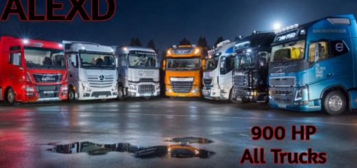 900-hp-engines-for-all-trucks-v1-8-1-39-x_1