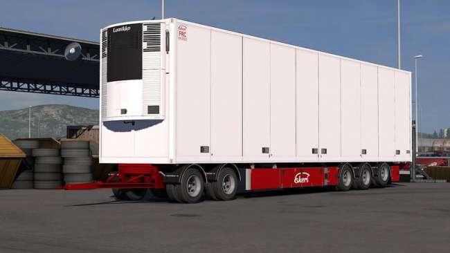 9472-ekeri-tandem-trailers-addon-v2-2-1-39_1
