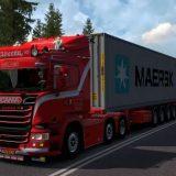 9671-scania-r450-trailer_1
