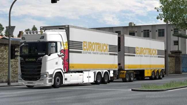 9773-bdf-tandem-truck-pack-v139-00-1-39_1