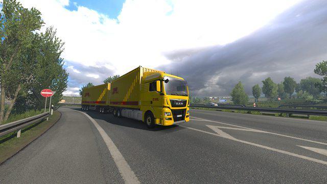 9773-bdf-tandem-truck-pack-v139-00-1-39_2