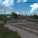 PP_Logo_VDW8.png