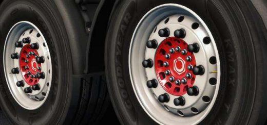 abasstreppas-wheelpack-for-ownership-trailers-1-39_1