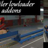 addons-trailer-lowloader_1