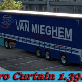 aero-curtainsider-1-39_1