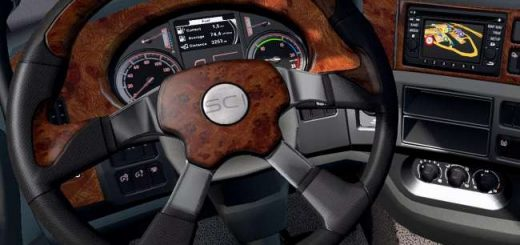 ats-steering-creations-pack-for-ets-1-3_1
