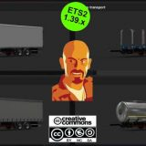 bdf-trailers-for-scania-megamod-ets2-1-38-1-39-x_1