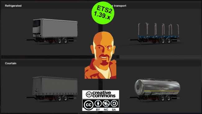 bdf-trailers-for-scania-megamod-ets2-1-38-1-39-x_1