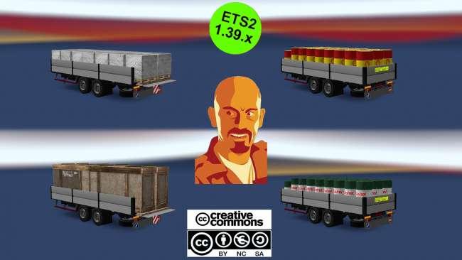bdf-trailers-for-scania-megamod-ets2-1-38-1-39-x_2