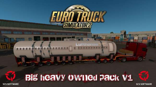 big-heavy-owned-pack-v1-1-39_1