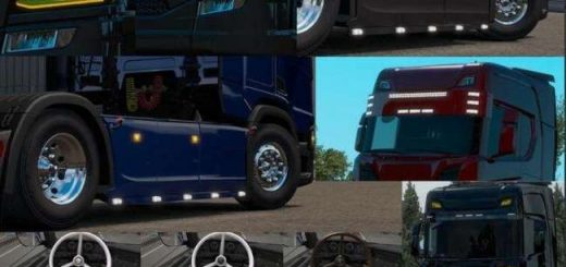 big-pack-scania-next-gen-v1-6-1-39-x_1