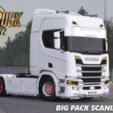 bigpack-tuning-scania-ng-1-6-1-39_1