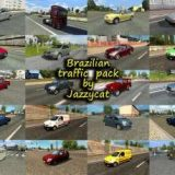 brazilian-traffic-pack-by-jazzycat-v2-7_1