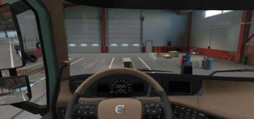 brown-interior-for-volvo-fh16-2012-1-0_1