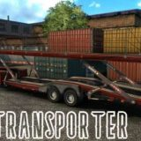 car-transporter-ets2-1-38-1-39_1