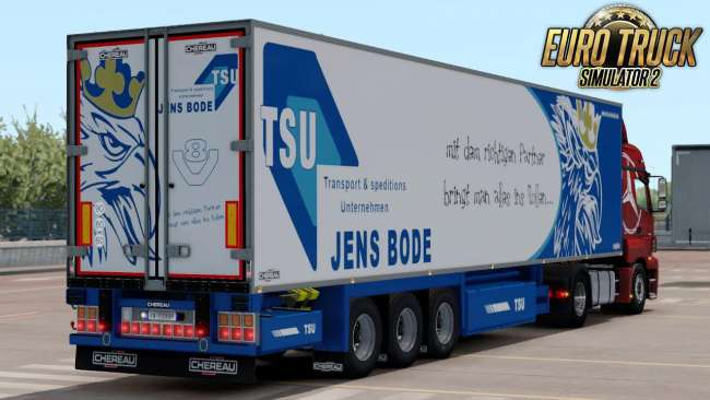 chereau-trailer-mod-1-39_1