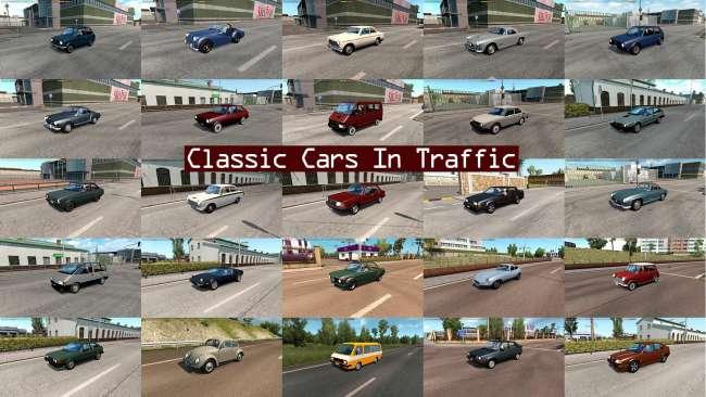 classic-cars-traffic-pack-by-trafficmaniac-v5-9_1
