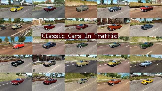 classic-cars-traffic-pack-by-trafficmaniac-v5-9_2