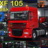 daf-xf-105-by-vadk-v7-2-1-39-x_1
