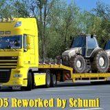 daf-xf-105-von-schumi-1-30-x_CX7S9.jpg