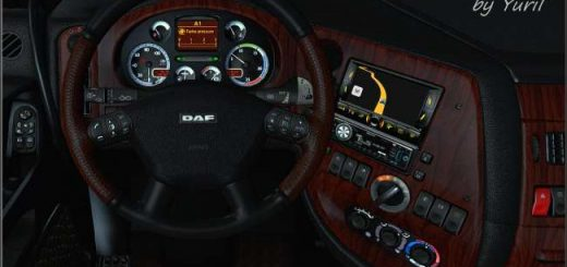 dark-interior-for-daf-xf-105-2-1_1