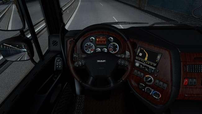 dark-interior-for-daf-xf-105-2-1_2