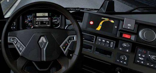dark-interior-for-renault-range-t-1-1_1