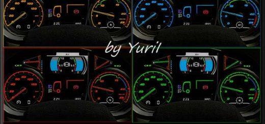 dashboard-lights-daf-1-1_1