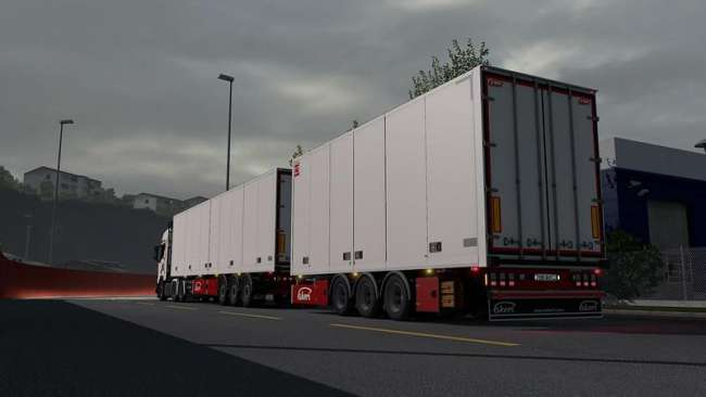 ekeri-trailers-by-kast-v2-2-1-39_1