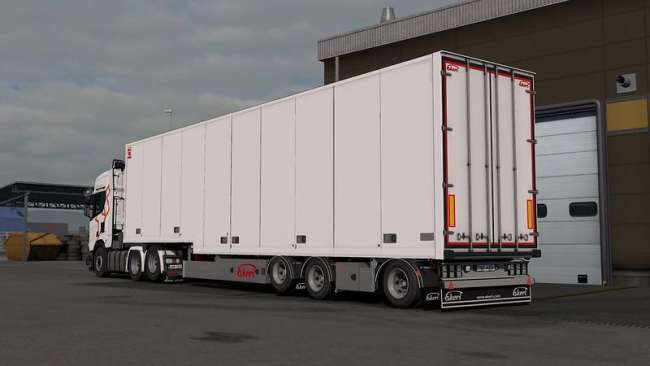ekeri-trailers-by-kast-v2-2-1-39_2