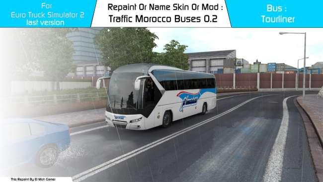 el-moh-gamer-traffic-morocco-buses-v0-2-ets2-v-1-39-0-2_1