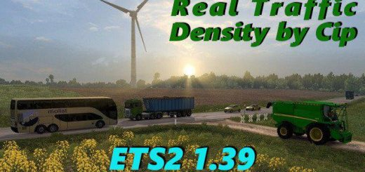 ets2-real-traffic-density-by-cip-1-39-a_1