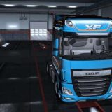 exterior-view-pack-for-truck-mods-2-0-1_1