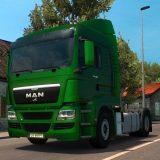 fix-fur-man-tgs-1-35-x_QX92W.jpg