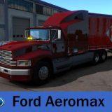 ford-aeromax_2
