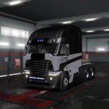 freightliner-argosy-tf4-1-4_1